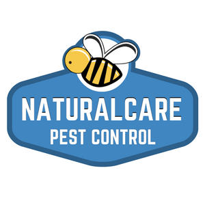 Houston Pest Control - Get Pricing, Kid and Pet Safe | Naturalcare